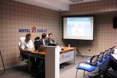 Seminar 2013 - Sprečavanje prevara u osiguranju