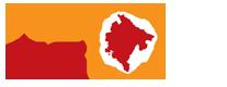 nbocg logo